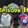 Episode 16 Public Excess Show