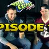 Episode 18 Public Excess Show