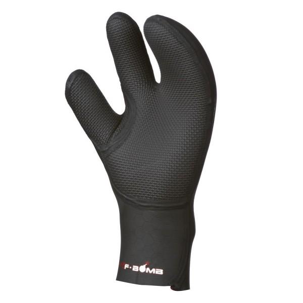 snap-off-alien-glove