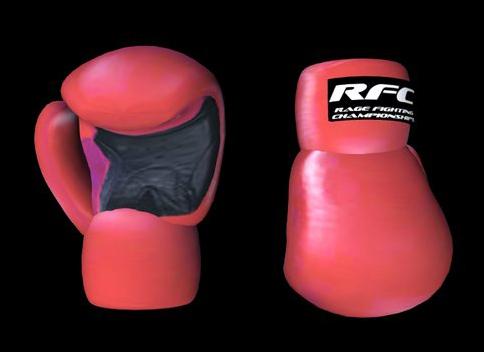 jerk-off-boxing-glove